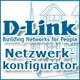 Netzwerkkonfigurator