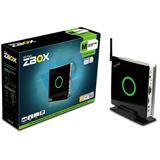 Zotac ZBox MA760 Plus