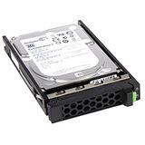 """1200GB Fujitsu S26361-F5247-L112 2.5"""" (6.4cm) SAS 6Gb/s"""