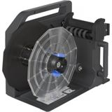 Epson ColorWorks C7500 Etikettenrückspuleinheit