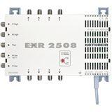 Kathrein EXR 2508 Multischalter 5 auf 8