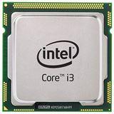 Intel Core i3 6100 2x 3.70GHz So.1151 TRAY