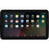 "10.6"" (26,92cm) Denver TIQ-11003 WiFi / Bluetooth V4.0 16GB schwarz"