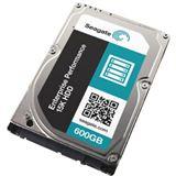 "600GB Seagate Enterprise Performance ST600MX0052 128MB 2.5"" (6.4cm) SAS 12Gb/s"
