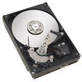 "1000GB Fujitsu S26361-F3906-L100 2.5"" (6.4cm) SATA 6Gb/s"