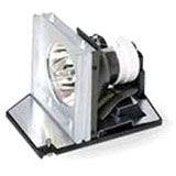 Acer Ersatzlampe für U5520B