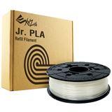 XYZprinting DaVinci Filamentcassette für 3D Drucker NFC Junior PLA Natural