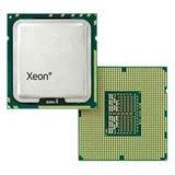 Dell Intel Xeon E5-2620 2.0GHz