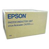Epson S051109 Trommel