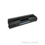 Canon Toner 0263B002 schwarz