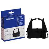Pelikan Farbband für Fujitsu DL3700/3800 schwarz