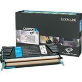 Lexmark Toner C5220CS Cyan
