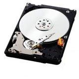 "500GB Hitachi Travelstar Z5K500.B 1W10013 16MB 2.5"" (6.4cm) SATA 6Gb/s"