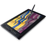 Wacom MobileStudio Pro 13 512GB