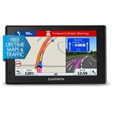 Garmin DRIVE Assist 51 LMT-S EU