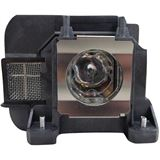 V7 V13H010L77 REPLACEMENT LAMP