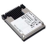 """960GB Toshiba PX05SRB 2.5"""" (6.4cm) SAS 12Gb/s MLC (PX05SRB096)"""