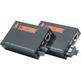 Longshine Konverter LCS-C842MC 1 Port 10/100Mbit/s