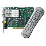 Hauppauge WinTV HVR-4000 DVB-T/DVB-S2 PCI