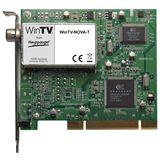Hauppauge WinTV Nova-T DVB-T PCI