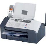 Brother FAX-1560