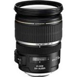 Canon Photo Objektiv EF-S 17-55mm/1:2,8 IS