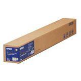 Epson S042083 Premium Luster Fotopapier 44 Zoll (111.8 cm x 30.5 m) (1 Rolle)