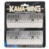 Scythe Kama Wing Passiv