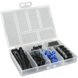Sharkoon Silencer Kit