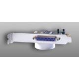 Ultron UIPe-200 3 Port PCIe x1 retail