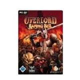 Overlord: Raising Hell (PC)
