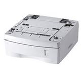Samsung ML-2150S5/SEE 2-ND Sheet F