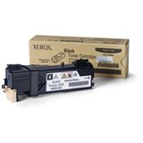 Xerox Toner 106R01281 schwarz
