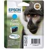 Epson Tinte C13T08924010 cyan