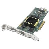 Adaptec RAID 5405 1 Port Multi-lane PCIe x8 Low Profile bulk
