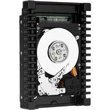 "150GB WD VelociRaptor WD1500HLFS 16MB 3.5"" (8.9cm) SATA 3Gb/s"