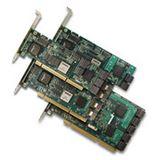 3Ware 9550SXU-08LP 64bit PCI-X