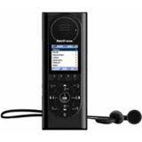 AVM FRIT Mini VoIP WLAN