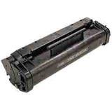 Canon Toner 1557A003 schwarz