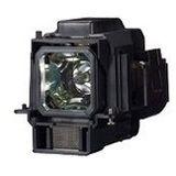 NEC VT75LP Ersatzlampe
