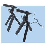 Olympus ME-30W Konferenzkit 3.5 mm Klinke Mikrofon