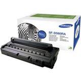 Samsung Toner SF-D560RA/ELS schwarz