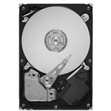 "500GB Seagate Barracuda LP 5900.12 ST3500412AS 5900U/m 16MB 3,5"" (8,9cm) SATA II"