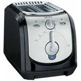 Krups 2-Scheiben-Toaster F EM2 41 ProEdition