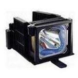 Acer Ersatzlampe für P5290 P5390W