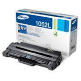 Samsung Toner MLT-D1052L/ELS schwarz