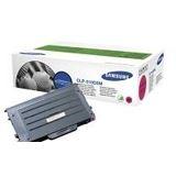 Samsung Toner CLT-M5082L/ELS magenta