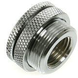 Bitspower Wasser-Einfüllöffnung 1/4 Zoll - shiny silver