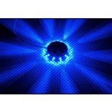LAMPTRON RingPuk blau LED Kit für Gehäuse (LAMP-LED1001H)