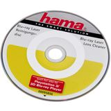 Hama Laser Reinigungs Blu-ray Disc 1 Stück (00095856)